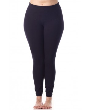 Rainbeau Curves Curve Basix Compression Legging