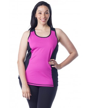 Rainbeau Curves Juliana Tank