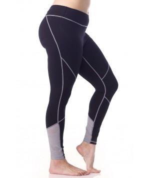 Rainbeau Curves Michelle Legging