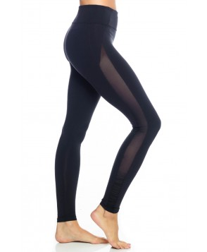 Amari Active Juno Legging
