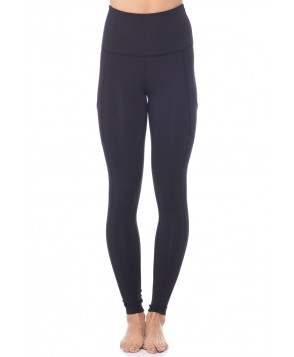 Amari Active Rise Legging