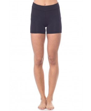 Amari Active Swift Shorts