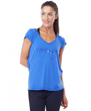 Balance Fit Wear Estela Cami