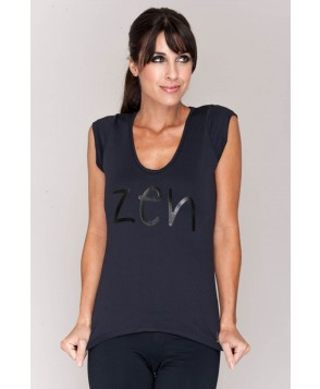 Balance Fit Wear Zen Cami