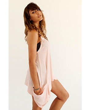 Be Love Tank Dress