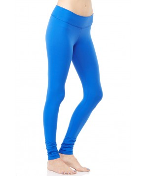 Beyond Yoga Lapis Essential Long Legging