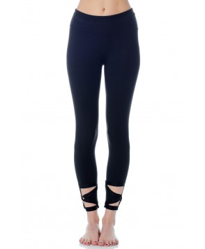 Beyond Yoga Live Free or Tie Hard Legging