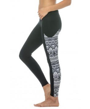 Be Love Zoe Legging