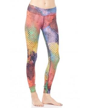 DonaJo Aquarelle JoJo Legging
