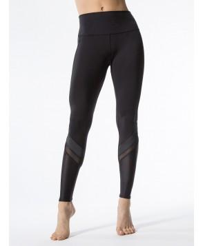 Carbon38 Elevate Legging