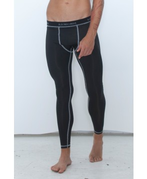 Electric & Rose Sanborn Legging