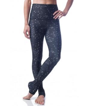 74f7b2b446 Emily Hsu Designs Constellation Legging