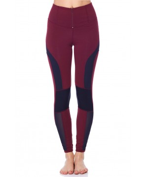 Free People Movement Cool Rider Legging