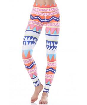 Flexi Lexi Flexi Yoga Legging