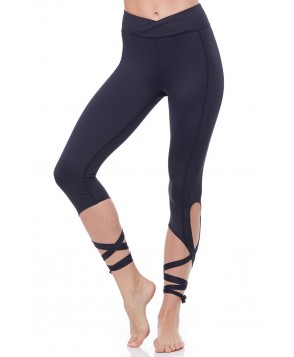 Flexi Lexi Flexi Dancer Legging