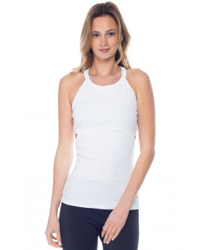 Free People Movement Amanda Tank