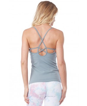 Free People Movement Moonshadow Tank