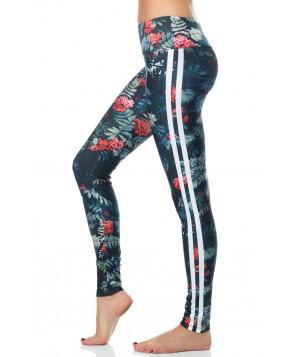 ff08a2b5c925f0 Yoga Pants | Yoga Leggings | Yoga Tops | Yoga Tights | Yoga Shorts ...