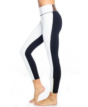 Haute Body Active Olivia Legging