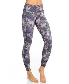c70ffb3c3ee4b8 Yoga Pants | Yoga Leggings | Yoga Tops | Yoga Tights | Yoga Shorts ...