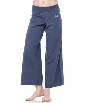 Hyde Ryder Cropped Pant