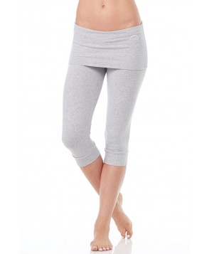 Hyde Kelly Crop Pant