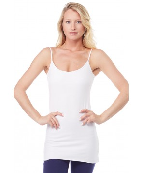 Hyde Long Yoga Cami