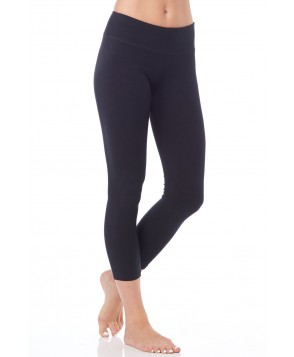 Hyde Yoga Wren Legging