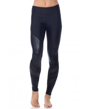 Jala Duo Legging