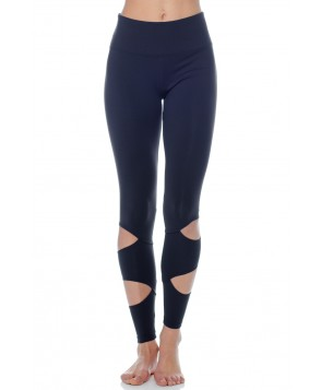 Jala Peak Legging