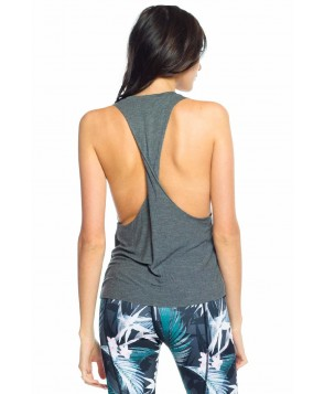 Joah Brown Phases Tank