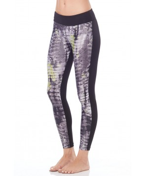 Koral Activewear Emulate Legging