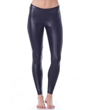 Koral Activewear Lustrous Legging