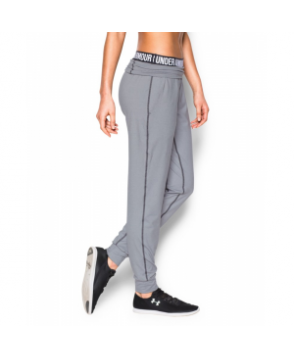 Under Armour Women's  Downtown Knit Pants