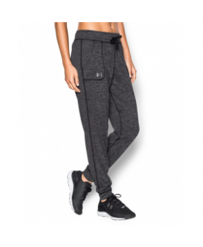 Under Armour Women's  Tech Twist Pants