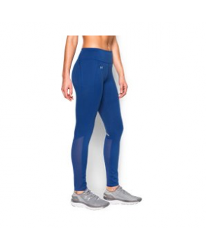 Under Armour Women's  Fly-By Run Legging