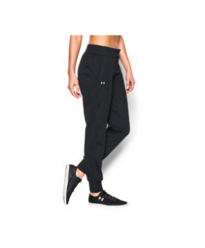Under Armour Women's  Travel Pant