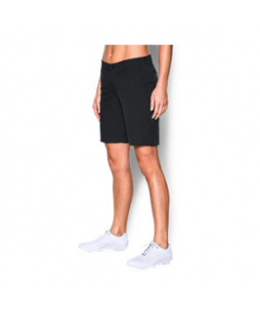"Under Armour Women's  Links 9"" Shorts"