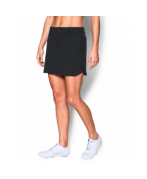 Under Armour Women's  Links Skort