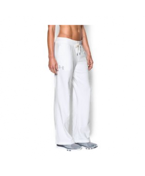 Under Armour Women's  Favorite French Terry Slouchy Pant