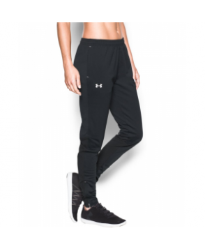Under Armour Women's  Challenger Knit Pants
