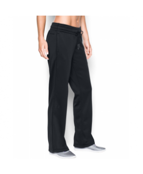 Under Armour Women's  Storm Armour Fleece Lightweight Pants