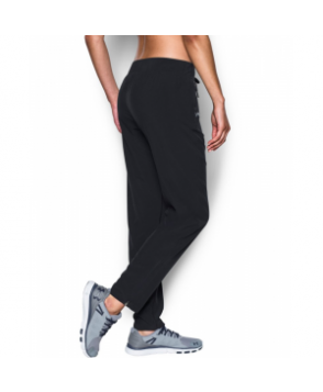 Under Armour Women's  Storm Layered Up Pants
