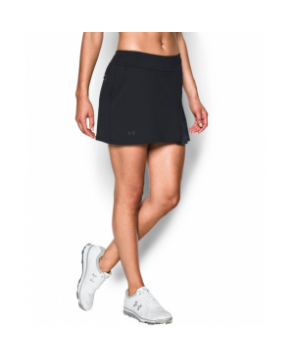 Under Armour Women's  Links Knit Skort