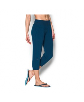 Under Armour Women's Under Armour Sunblock Crop