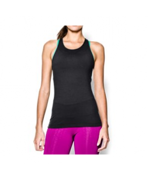 Under Armour Women's  City Hopper Tank