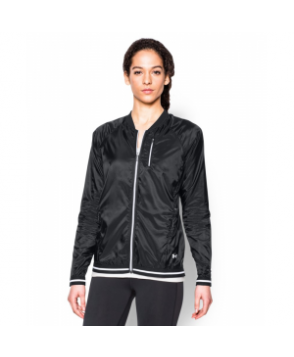 Under Armour Women's  Fly-By Jacket