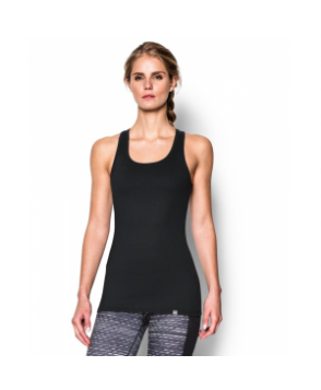 Under Armour Women's  Tech Victory Tank