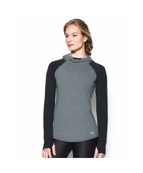 Under Armour Women's  Streaker Hoodie