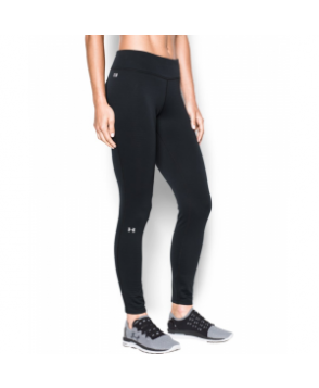 Under Armour Women's  Base 1.0 Leggings